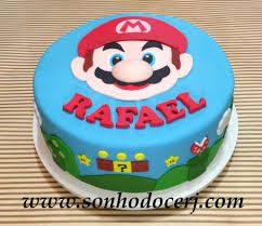 mario birthday cake mario kart birthday cake best 25 mario birthday cake ideas on