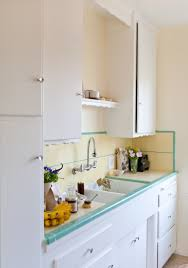 kitchen cabinet cleaner grease best home furniture decoration
