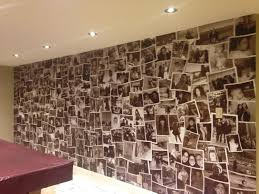pictures of murals sent by our clients buy prepasted wallpaper wall mural