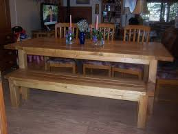 farm table and bench tags amazing anna white coffee table