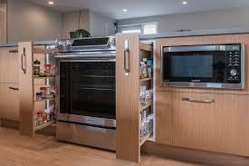 kitchen organizer pull out spice rack kitchen counter organizer