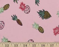 pink tropical etsy