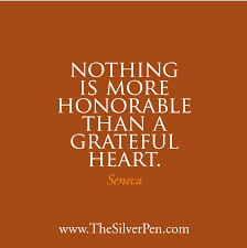 thanksgiving quotes inspirational thanksgiving quotes