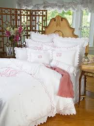 schweitzer linen valentino fine bed linens luxury bedding italian bed linens