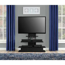 Tv Stands Ameriwood Home Galaxy Xl Tv Stand With Drawers For Tvs Up To 70