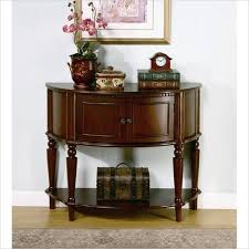 entryway chests and cabinets wondrous entryway furniture console cabinets storage chests with