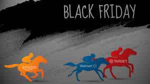 target black friday sign up amazon black friday hours deals on similac formula