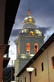 84 best quito ecuador images on pinterest ecuador quito south