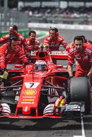 formula 3 vs formula 1 best 25 ferrari f1 ideas on pinterest formula 1 gp formula 1