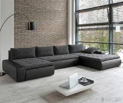 Wohnzimmer Ideen Graue Couch Wohnzimmer Sofa Gemütlich Auf Moderne Deko Ideen Mit 17 Best Ideas