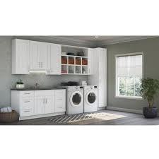 blind corner kitchen cabinet home depot shaker assembled 36x34 5x24 in blind base corner kitchen cabinet in satin white