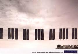 ad un piano concept development in marketing and advertising