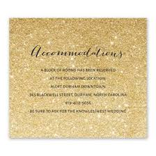 wedding reception card wedding reception invitations reception cards s bridal