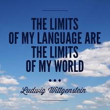 quote about personal knowledge why learning languages is more important than ever language