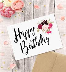 best 25 happy birthday for her ideas on pinterest birthday