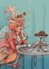 54 best steampunk drawing ideas images on pinterest steampunk