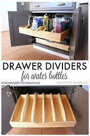 best 25 cabinet drawers ideas on pinterest kitchen drawers