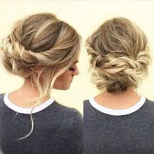 best 25 messy updo ideas on pinterest bridesmaid hair updo