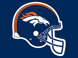 nfl broncos clipart china cps