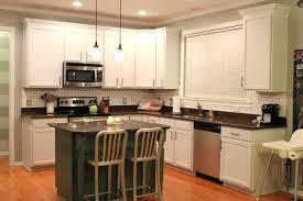 Contemporary Kitchen Cabinet Hardware Mid Century Modern Kitchen Cabinet Pulls Contemporary Kitchen