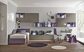 Camera Per Ragazza Ikea by Arredamento Camerette Bimbi Con Cameretta Per Bambini Camera