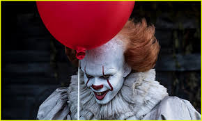where can i rent a clown for a birthday party how to make a pennywise the it clown costume for