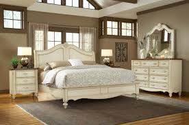 furniture hardwood bedroom furniture amazing quality wood