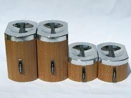 metal kitchen canister sets metal kitchen canisters vintage metal kitchen canister sets seo03 info
