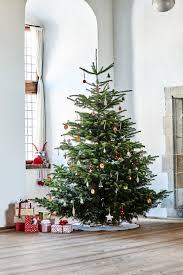 christmas tree sostrene grene festives pinterest