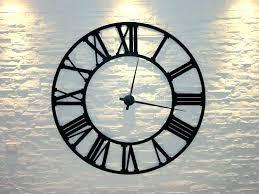 pendule cuisine horloge de cuisine originale pendules de cuisine originales horloge