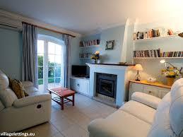 8064916 apartment in the old village vilamoura algarve