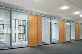 prepossessing 30 interior partition wall design ideas of best 20