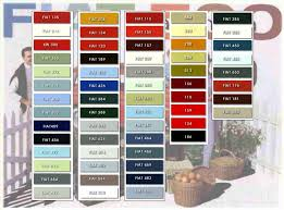 fiat paint codes 28 images fiat 268 a bossa white car touch up
