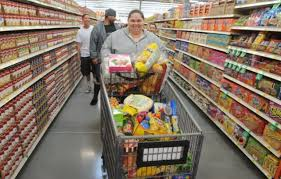 winco grocery store opens in ventura in county