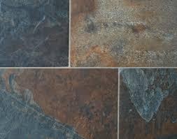 ceramic slate effect floor tiles carpet vidalondon