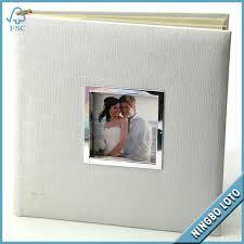 5x7 Wedding Photo Album Indian Wedding Photo Album Design Indian Wedding Photo Album