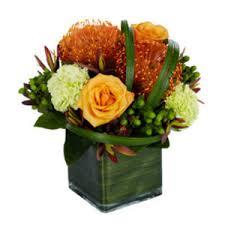 riverside florist collection archives riverside florist flower delivery