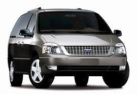 2007 ford freestar vin 2ftza54627ba15270 autodetective com