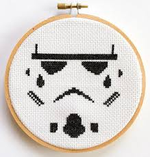 31 best cross stitch images on embroidery cross