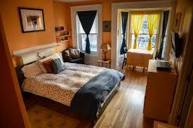 boston furnished short term apartment rentals caj house