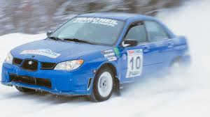 drift cars drawings why every car enthusiast needs to drive a subaru impreza