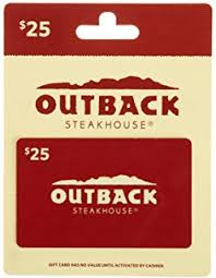 applebee s gift cards chili s gift card 25 gift cards