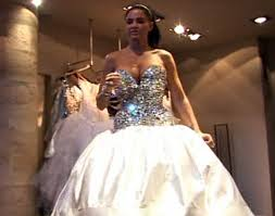 average wedding dress price average price of wedding dresses uk wedding dresses