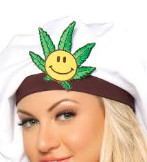 Cannabis Halloween Costumes Colorado Brownie Halloween Costume Cannabis Scout