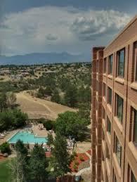 lake terrace dining room wedding reception venues in colorado springs the broadmoor