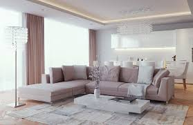 decorating stunning interior living room decor using inspiring l