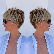 hairstyle to distract feom neck 2017 best short haircuts for older women short haircuts haircut