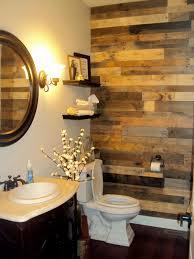 Bathroom Wall Ideas Best 25 Bathroom Wall Ideas Ideas On Pinterest Half Bathroom