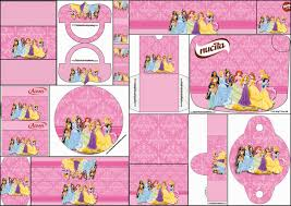 disney princess party free printable candy bar labels is it
