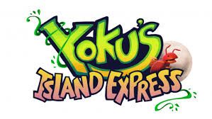 ghibli film express studio ghibli inspired yoku s island express is coming to the